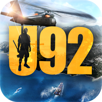 U92 Final Battle