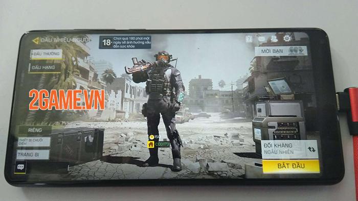 Thêm 11 game mobile mới cập bến Việt Nam giai đoạn đầu năm 2020 9