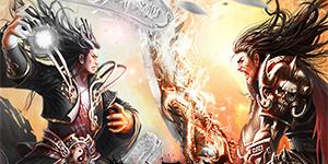 Game Nhất Kiếm Giang Hồ đón Xuân với bản cập nhật Châu Phủ Đại Đao