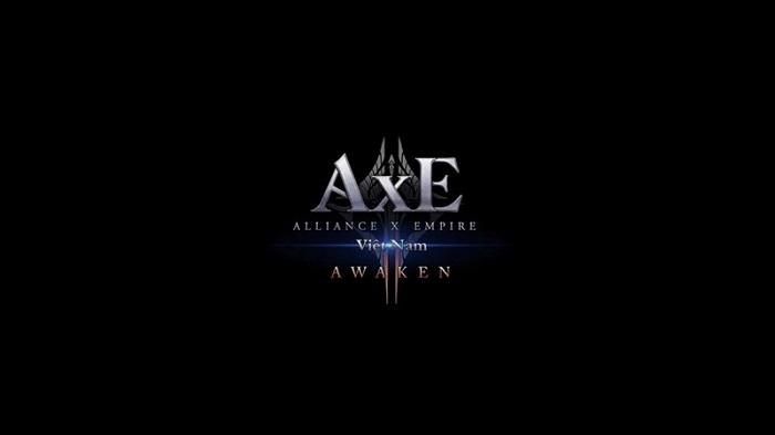 AxE: Alliance X Empire tung bản Update siêu to khổng lồ ngay sát Tết nguyên đán 0