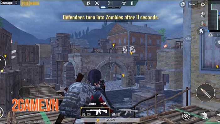 Top 7 game mobile chuyển thể từ PC/ console nhưng chơi tốt hơn 1