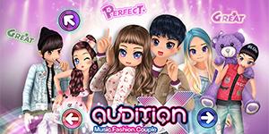 VTC Online sắp ra mắt game nhảy Audition X