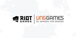 """Riot Games Đông Nam Á: """"Chúng tôi rất vui mừng khi được hợp tác với VNG"""""""