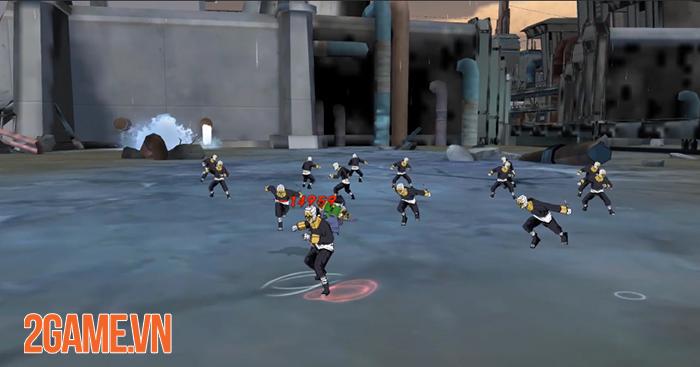 Thêm 8 game online mới tiếp tục đổ về Việt Nam trong tháng 2 5