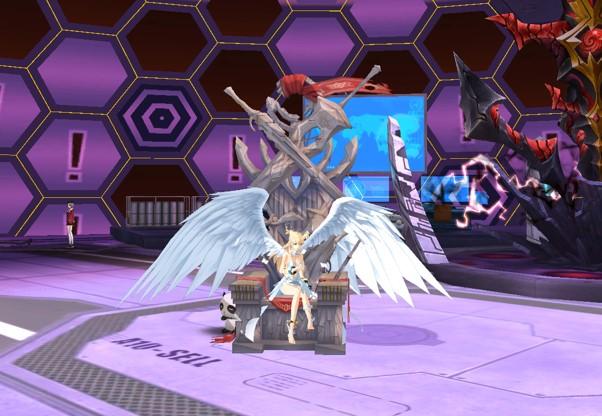 Game Closers chỉ game thủ cách trở thành nhà vô địch trong đấu trường liên minh 4