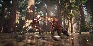 Hunter's Arena: Legends mang đến một đấu trường Battle Royale hấp dẫn