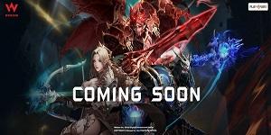 MU Online PlayPark mở đăng kí trước và hẹn ra game vào tháng 3/2020