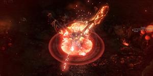 Wolcen: Lords of Mayhem mang đến lối chơi đậm chất Diablo III và Path of Exiles