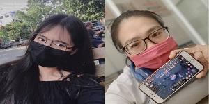 Game Giang Hồ Chi Mộng lan tỏa tinh thần nghĩa hiệp ngay giữa mùa dịch