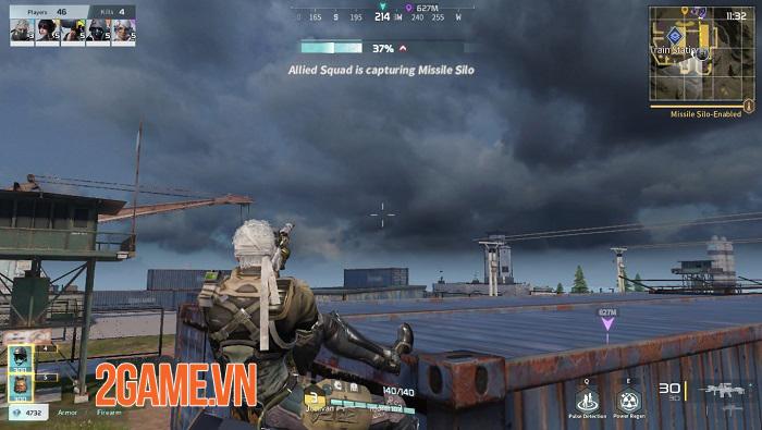 14 game online siêu hấp dẫn đã và đang đến tay game thủ Việt 3