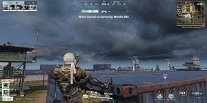 Trải nghiệm Disorder PC: Game bắn súng nhiều lớp nhân vật như MOBA
