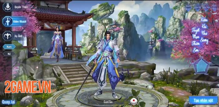 Minh Triều Cẩm Y Vệ