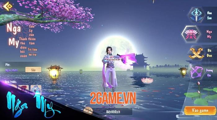 Điểm mặt 4 dự án game mới của SohaGame trong quý 2 năm 2020 1
