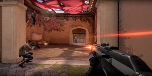 Riot Games xác nhận sắp phát hành tựa game bắn súng chiến thuật Valorant