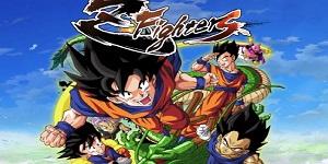 Z-Fighters: Lại thêm một tựa game Idle RPG hay ho về đề tài Dragon Ball