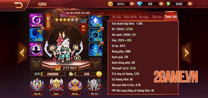 Game thủ cho rằng chơi Siêu Thần Mobile trong mùa dịch là khá ổn! 2