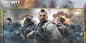 Game thủ Call of Duty: Mobile VN phấn khích khi sắp được chạm tay siêu phẩm