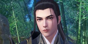 Đại Hào: Phong Vân Chí – MMORPG 3D được dự đoán là siêu phẩm của năm 2020