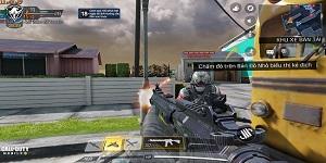 Call of Duty: Mobile VN đảm bảo tốt chất lượng trải nghiệm, Việt hóa chỉn chu