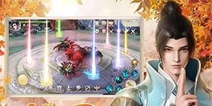 Jade Sword – Tiên Hiệp Truyền Kỳ sắp đến tay game thủ Việt