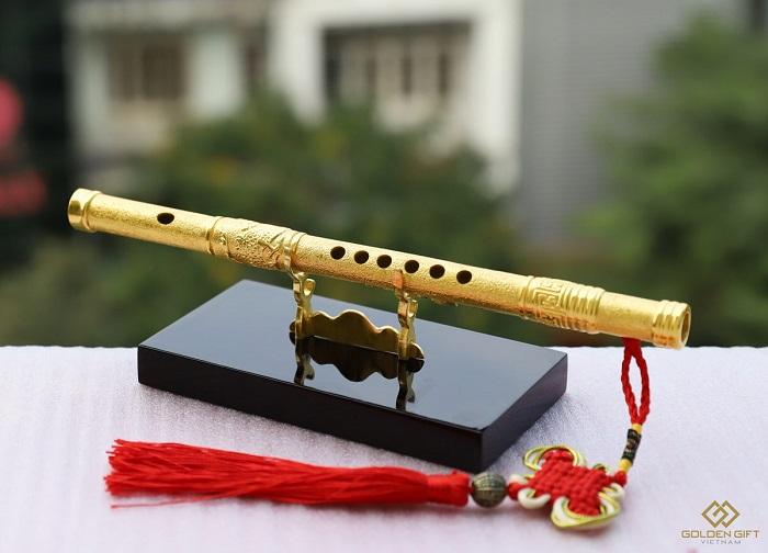 Cao thủ nào của Giang Hồ Chi Mộng sẽ ẳm giải thưởng lớn trong chuỗi sự kiện tháng 4? 4