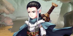 Trải nghiệm Đại Hiệp Truyện: Game đấu tướng Võ hiệp dễ chơi dễ nghiện