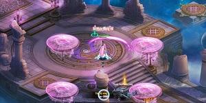 Game thủ mê tiên hiệp không thể cưỡng lại sức hút của Tru Tiên H5