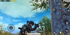 Top 14 game bắn súng hành động lấy bối cảnh quân sự hiện đại