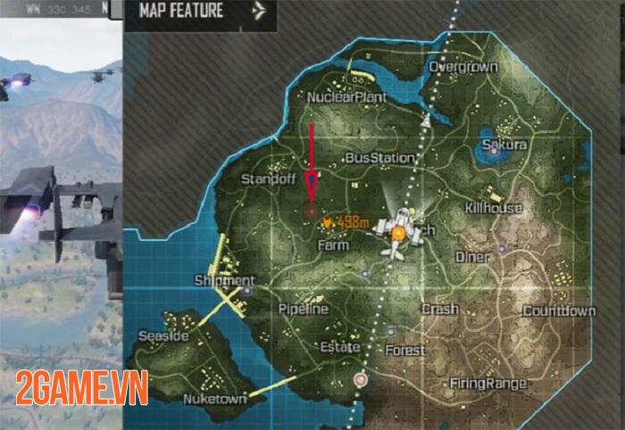 Chó quỷ Cerberus của Call of Duty: Mobile VN vẫn dễ dàng bị hạ gục 0