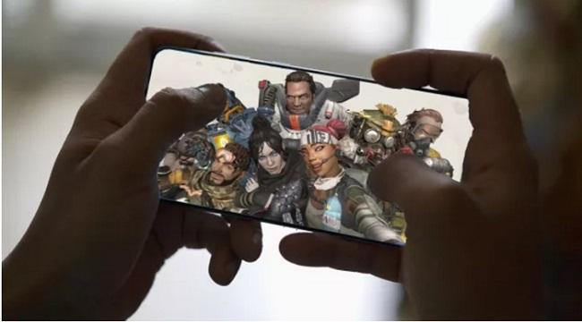 CEO của EA xác nhận sẽ ra mắt Apex Legends Mobile cuối năm 2020 trên toàn cầu
