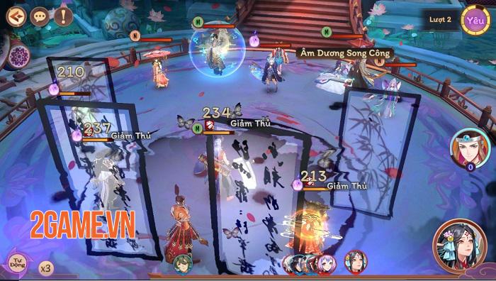10 game online đã đến tay game thủ Việt trong tuần qua 3