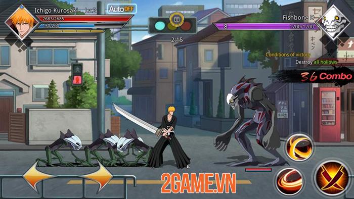 Thêm 11 game mobile mới cập bến Việt Nam trong tháng 8 2