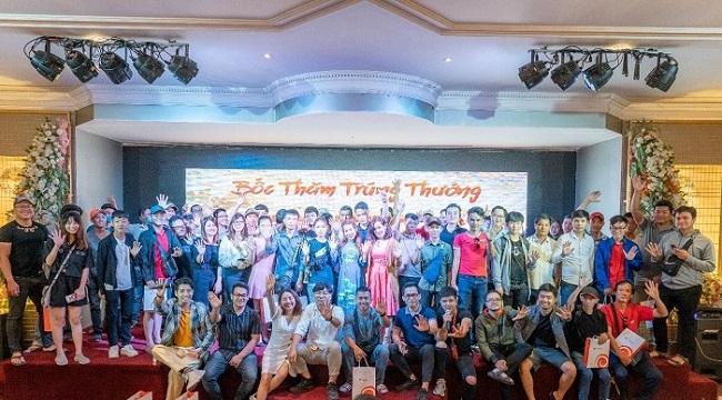 Kiếm Ma 3D sau 1 năm – Thành công nối tiếp thành công