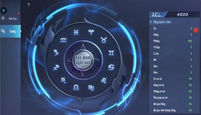 Game thủ Kỷ Nguyên Huyền Thoại đã được sờ tận tay Big Update 3