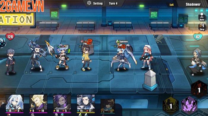 Top 7 game mobile sắp phát hành trên cả iOS được mong đợi trong thời gian tới 5