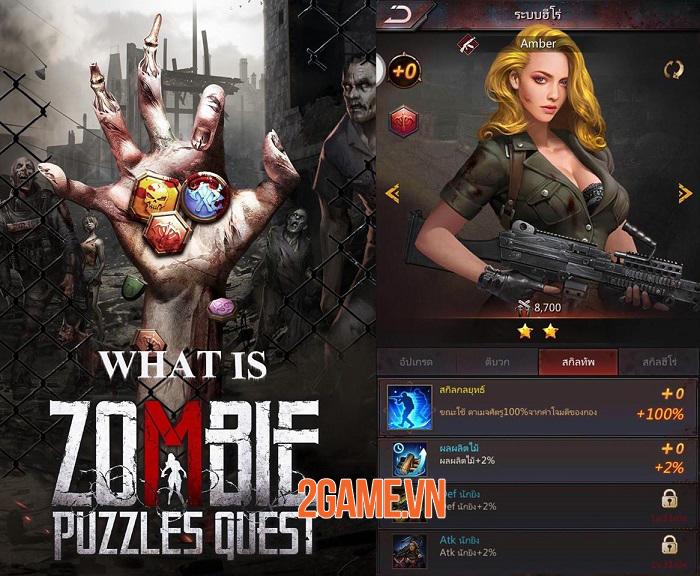 Top 8 game mobile màn hình dọc tiện lợi ra mắt trong tháng 8/2020 5