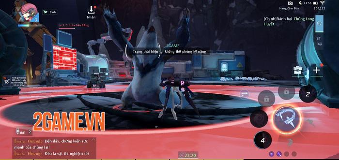 Top 10 game mobile ra mắt thị trường game Việt trong tháng 9 9