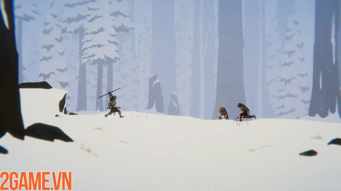 Top 7 indie game mới toanh vừa được công bố ra mắt trên Google Stadia 3