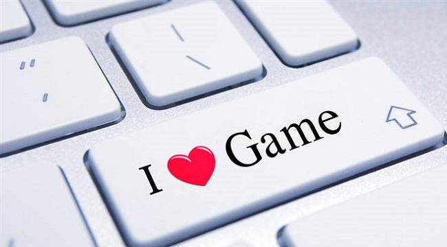 2GAME tuyển dụng Biên Tập Viên và CTV nội dung