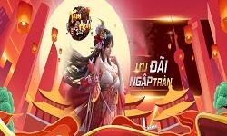 Tam Anh Thủ Thành