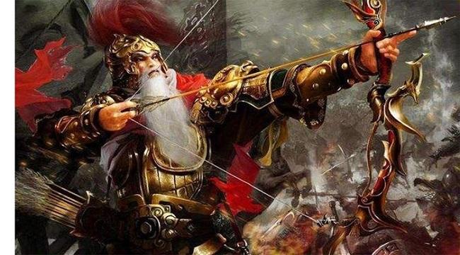 Tam Quốc Chiến Chibi hé lộ sự thật thú vị ít ai biết về lão tướng Hoàng Trung
