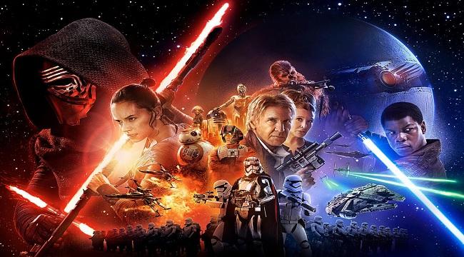Top 7 game chuyển thể từ tiểu thuyết và phim ảnh mới trong tháng 10