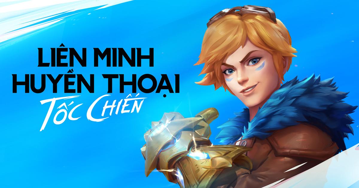 Tiếu Ngạo Võ Lâm siêu phẩm chinh phục game thủ Việt dịp cuối năm 0