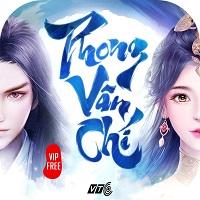 Phong Vân Chí VTC
