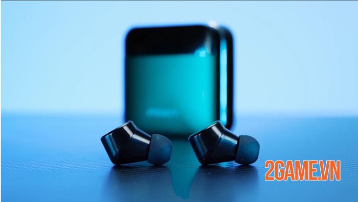 Những ưu điểm khiến tai nghe PISEN True Wireless A-Buds2000 được giới trẻ chú ý 2