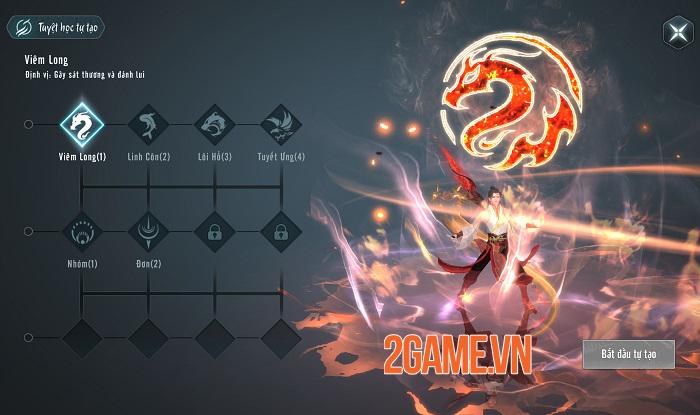 Top game mobile bom tấn sắp ra mắt làng game Việt trong tháng 1 năm 2021 0
