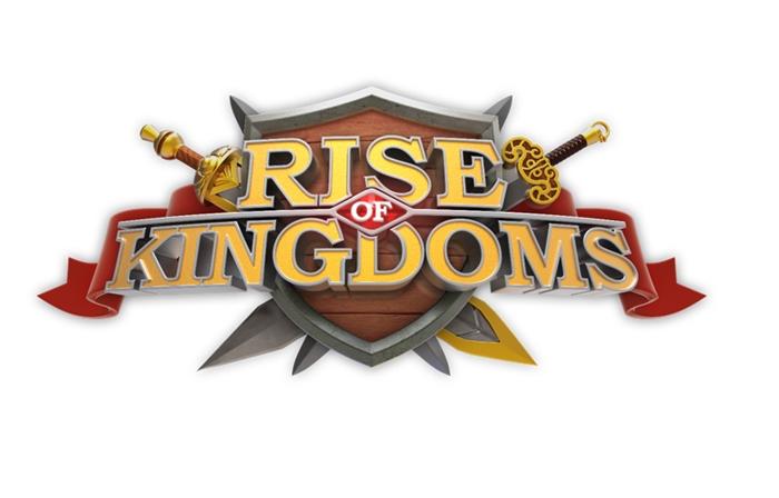 Những điều cần biết về Rise of Kingdoms cho người mới bắt đầu chơi 2