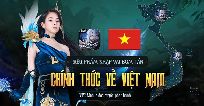 Gặp gỡ DJ Mie - Đại sứ thương hiệu của game Thần Vương Nhất Thế 6