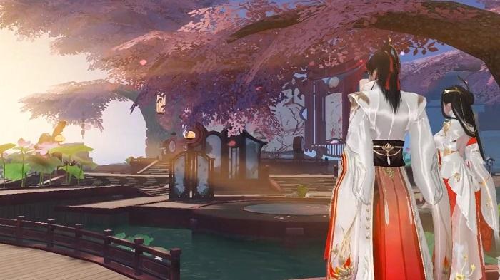 Tuyết Ưng VNG cuối cùng đã công bố ngày ra mắt sản phẩm 6