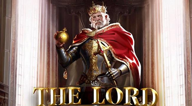 THE LORD – Game chiến thuật với những trận chiến đậm chất hành động